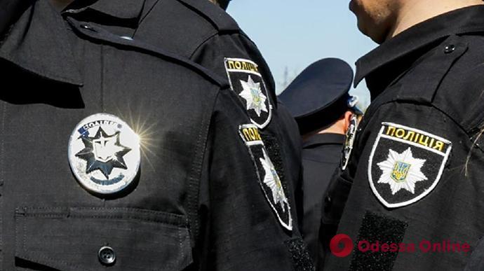 В Одессе на Малой Арнаутской банда ограбила прохожего