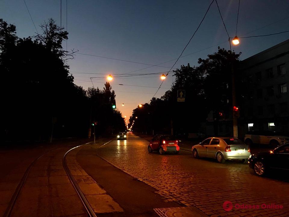 Второй день июля в Одессе: 10 ярких фото дня
