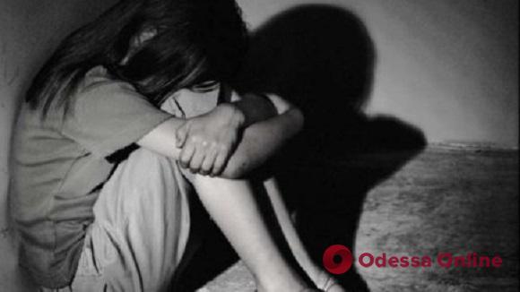 В Одесской области подозреваемый в изнасиловании 15-летней девочки может выйти под залог