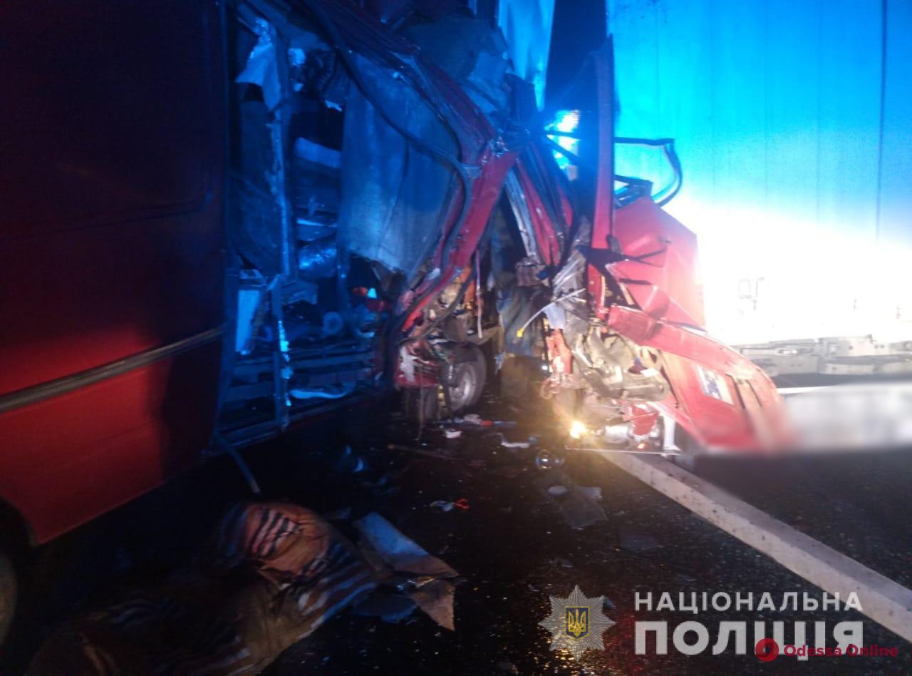 Подробности ДТП в Ширяевском районе: среди пострадавших — пятилетняя девочка