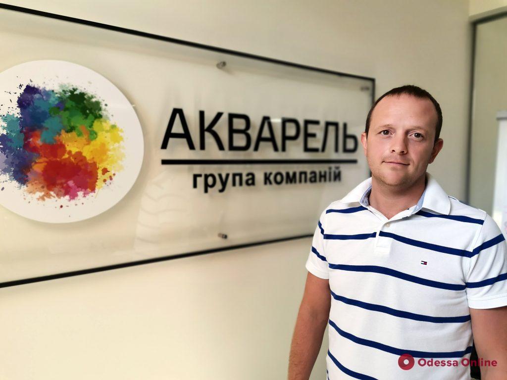 Маленький метраж, тапочная доступность и эко-рынок с ресторанами: как мировые тенденции строительства пускают корни в Одессе