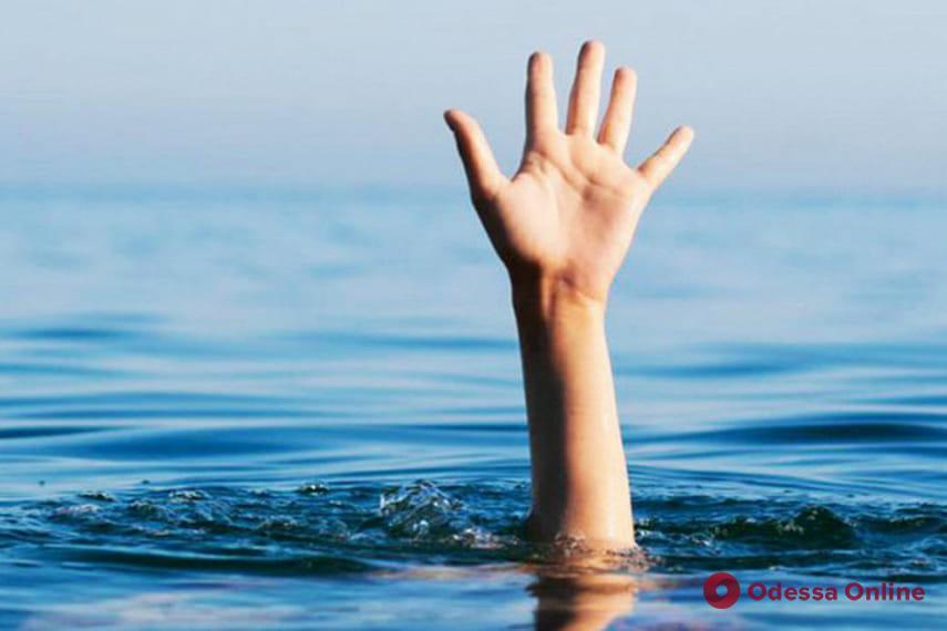 В Одесской области в реке утонула 13-летняя девочка