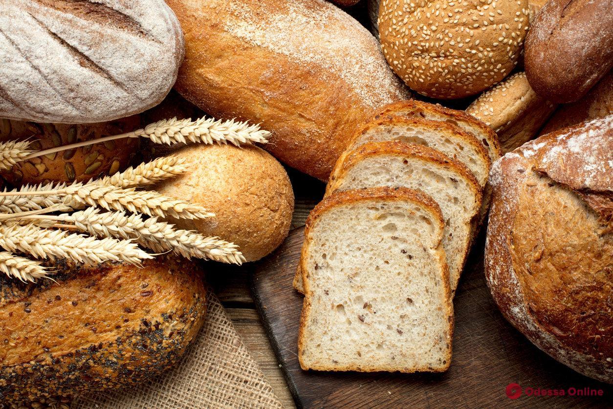 На поселке Котовского иностранец обокрал водителя хлебовозки