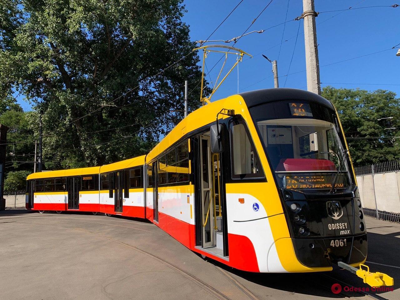 Вслед за маршрутками: в Одессе планируют поднять цены на проезд в трамваях и троллейбусах