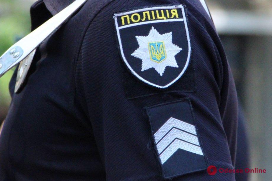 Одесса: из районной территориальной избирательной комиссии пропали документы