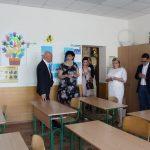 photo_2020-07-24_12-03-55 (3)