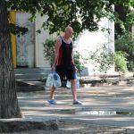 photo_2020-07-31_10-51-22 (2)