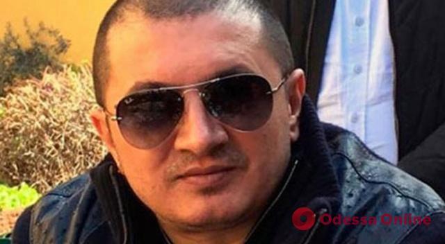 В Анталье убили авторитета Лоту Гули, членов банды которого недавно обезвредили в Одессе