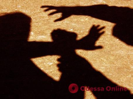 В Одессе поймали двух серийных разбойников