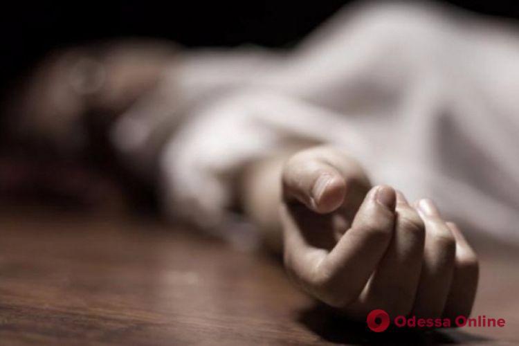 Пропавшего в Одесской области мужчину нашли убитым в Приднестровье