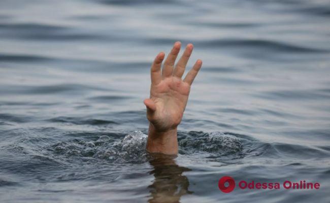 Ушел купаться и не вернулся: на курорте в Одесской области нашли тело утопленника