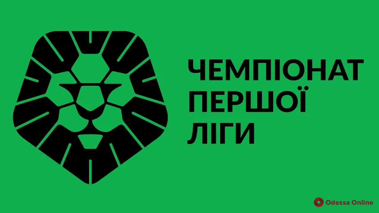 Футбол: «Черноморец» завершает сезон разгромной победой, «Балканы» – ничьей