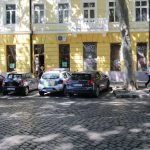 photo_2020-08-04_12-19-21 (2)