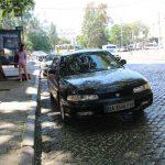 photo_2020-08-04_12-19-21 (4)
