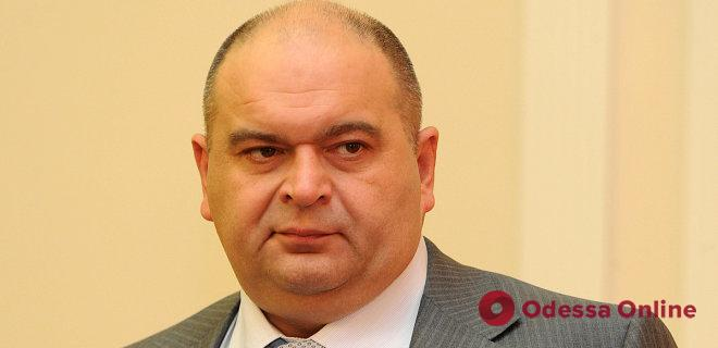Суд заочно арестовал владельца одесского «Инфоксводоканала» Николая Злочевского