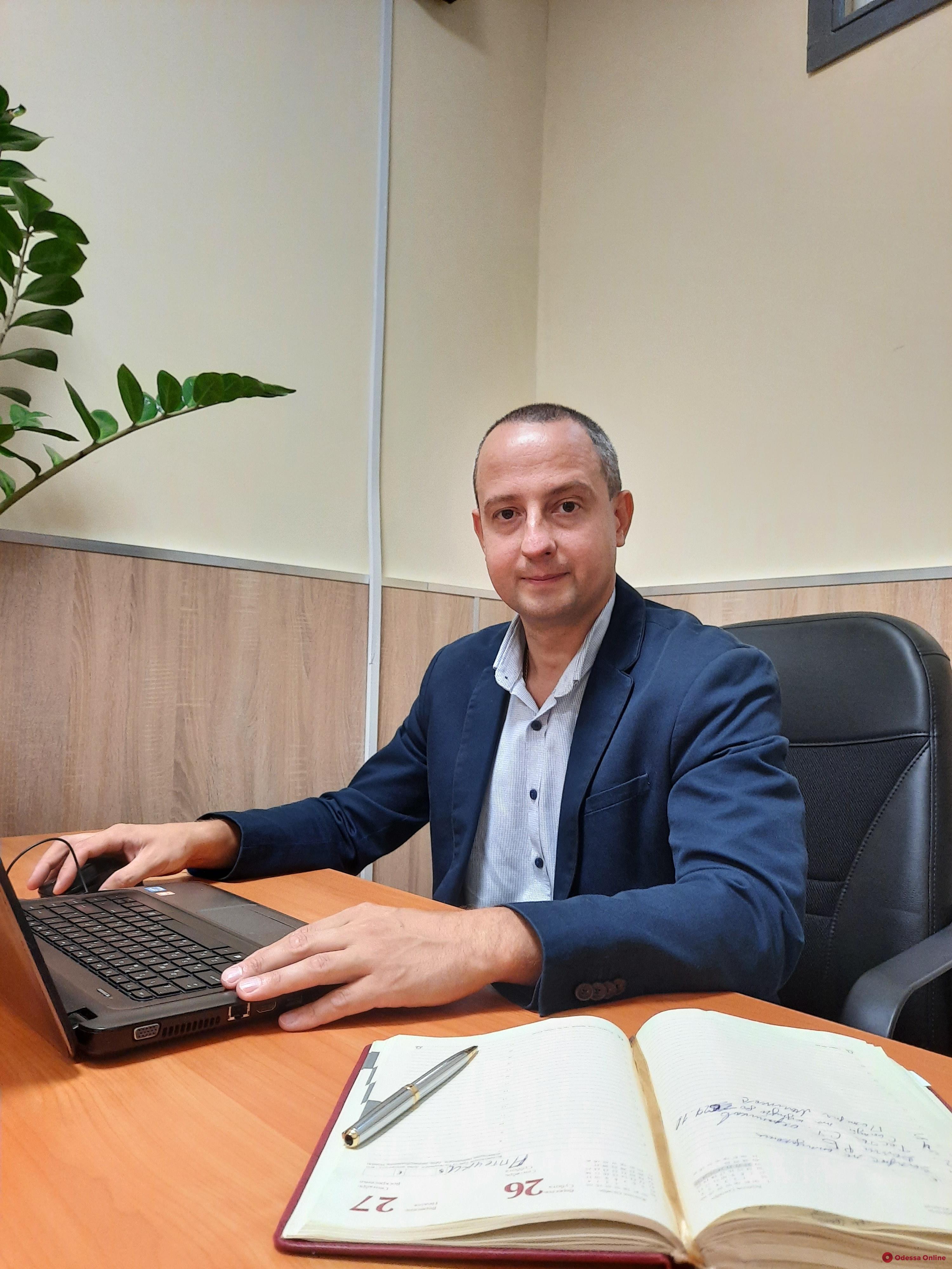 Управляющий сетью магазинов «АТБ» в Одесском регионе рассказал о секретах успеха и условиях работы во время карантина