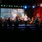Золотые скрипки Одессы