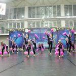 Кубок Одесской области по черлидингу-2020 (10)