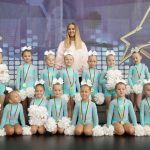 Кубок Одесской области по черлидингу-2020 (13)