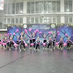 Кубок Одесской области по черлидингу-2020 (15)