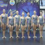Кубок Одесской области по черлидингу-2020 (47)