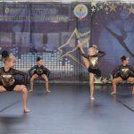 Кубок Одесской области по черлидингу-2020 (7)