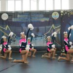Кубок Одесской области по черлидингу-2020 (9)