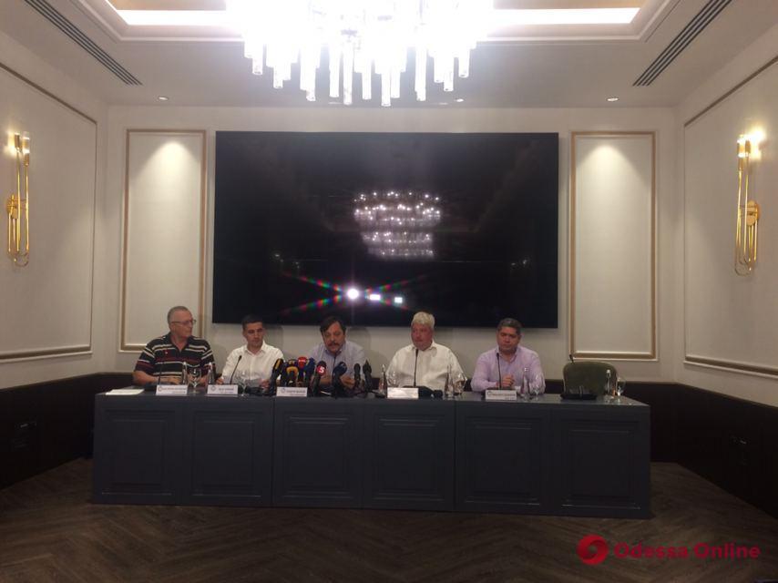День освобождения от Delfi: подрядчик рассказал подробности операции