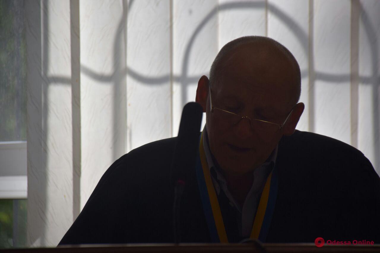 Пожар на Троицкой: судебное заседание переносят в четвертый раз из-за неявки потерпевших