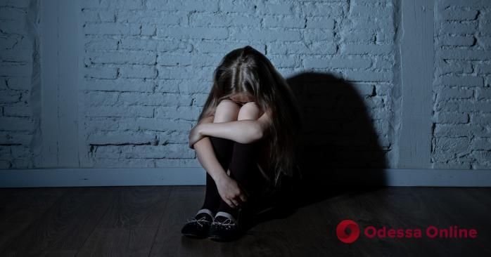 Офис генпрокурора вернул дело об изнасиловании 13-летней девочки в Одесской области на повторное рассмотрение