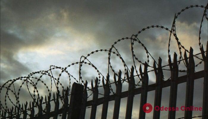 В Одесской области суд вынес приговор убийце троих человек