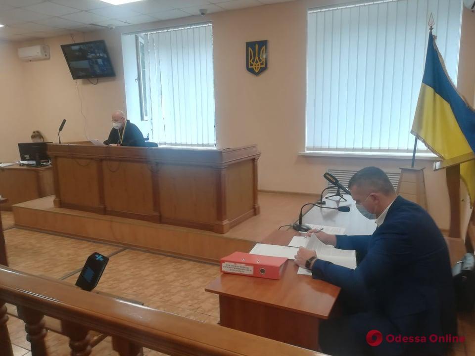 Пожар в колледже на Троицкой: адвокаты обвиняемых требуют отвода судьи