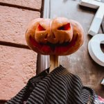 хеллоуин хэллоуин