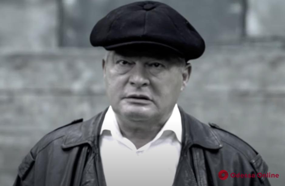 «Беспределу – ша!»: в сети опубликовали очередной предвыборный ролик кандидата в мэры Одессы Евгения Червоненко (видео)