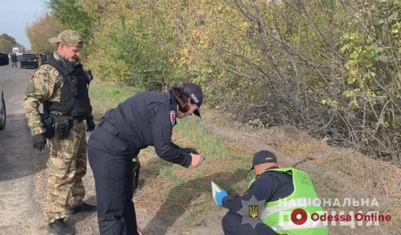 Стали известны подробности подрыва автомобиля кандидата в депутаты в Беляевском районе