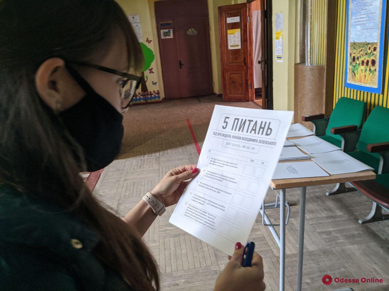 Опрос Зеленского: социологическая группа «Рейтинг» провела свое исследование и обнародовала результаты