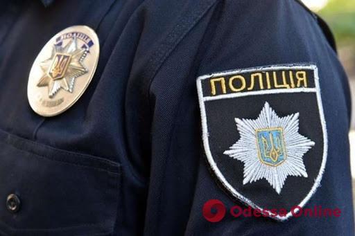 В Одессе выходец из Закавказья ограбил киевлянина