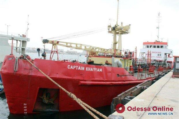 Пять лет в заключении: ливийский суд оправдал моряков танкера Captain Khayyam