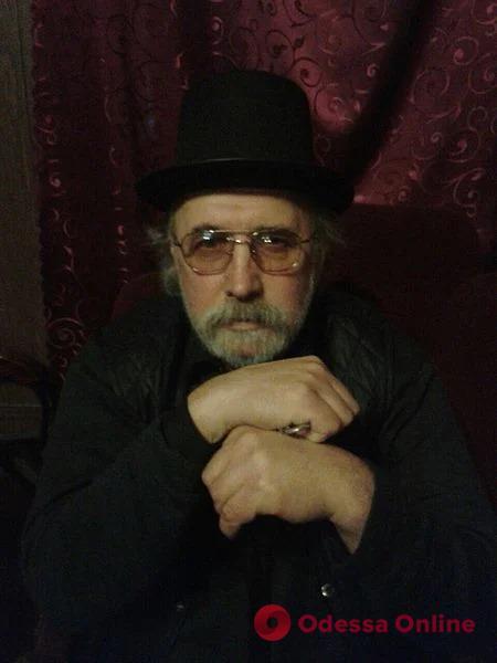 В Харькове избили известного режиссера — он умер в больнице