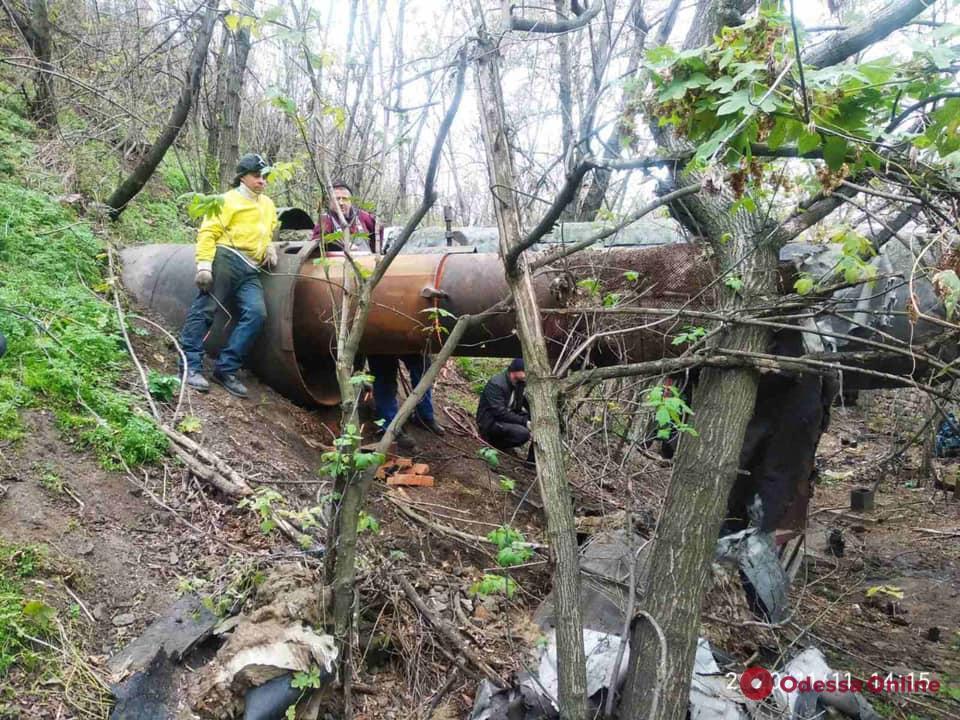 На Балковской заменили аварийный участок теплосети – ТЭЦ готовит к запуску паровой котел