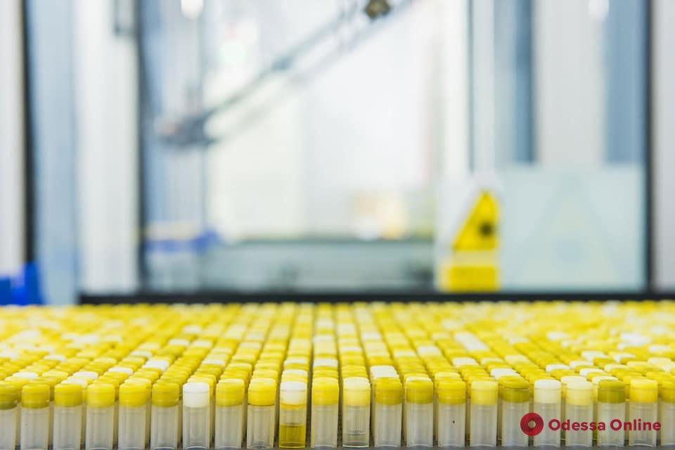 Украине выделят бесплатную вакцину от коронавируса — восемь миллионов доз