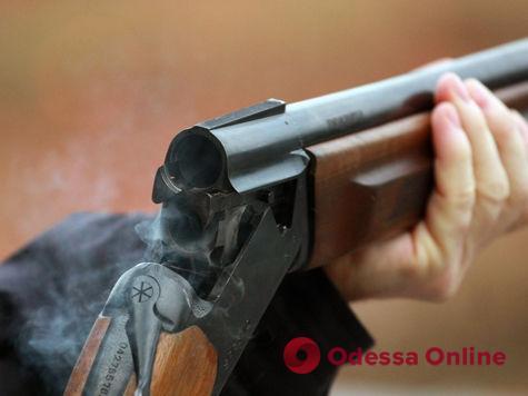 В Одесской области охотник убил приятеля