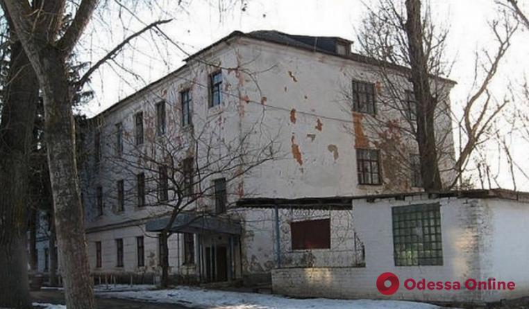 Строительство военной казармы в Подольске: подрядчика будут судить за присвоение более 4 миллионов