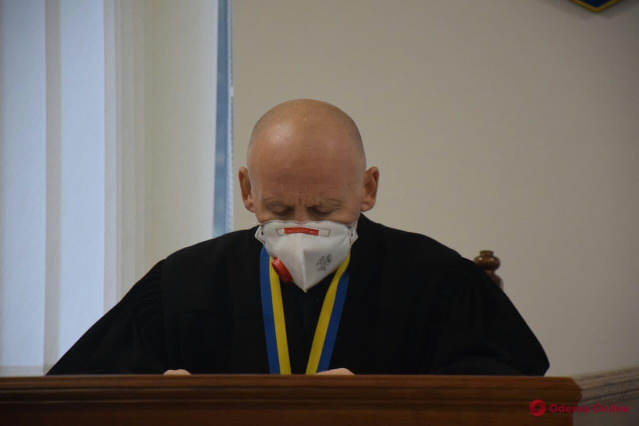 Пожар в «Токио Стар»: суд перенесли из-за неявки администратора отеля