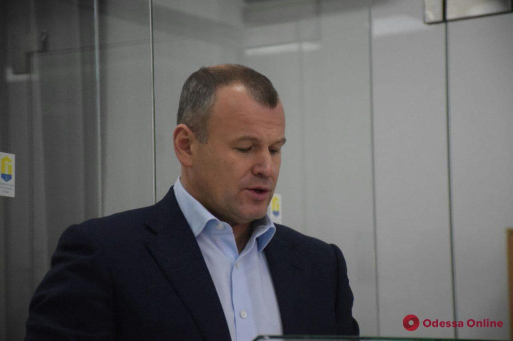 На выходных в Одессе за соблюдением карантинных ограничений будет следить сотня рейдовых мобильных групп