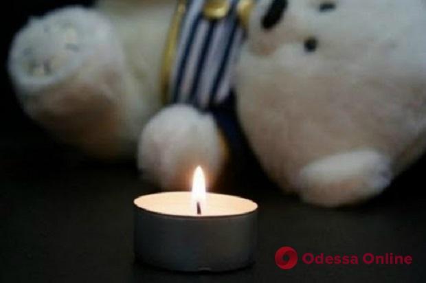 Впавшая в кому из-за отравления грибами 9-летняя девочка из Одесской области скончалась в больнице