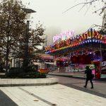 photo_2020-12-03 20.00.45