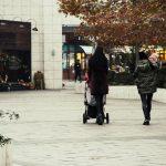 photo_2020-12-03 20.01.00