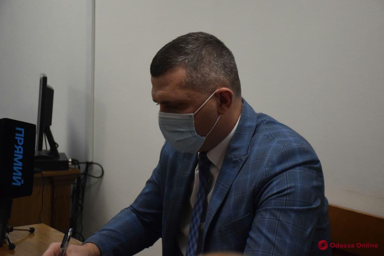 Пожар на Троицкой: в годовщину трагедии судебное заседание уже в девятый раз перенесли