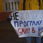 photo_2020-12-21 20.23.18